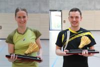 Goldpokal_Gewinner_2015